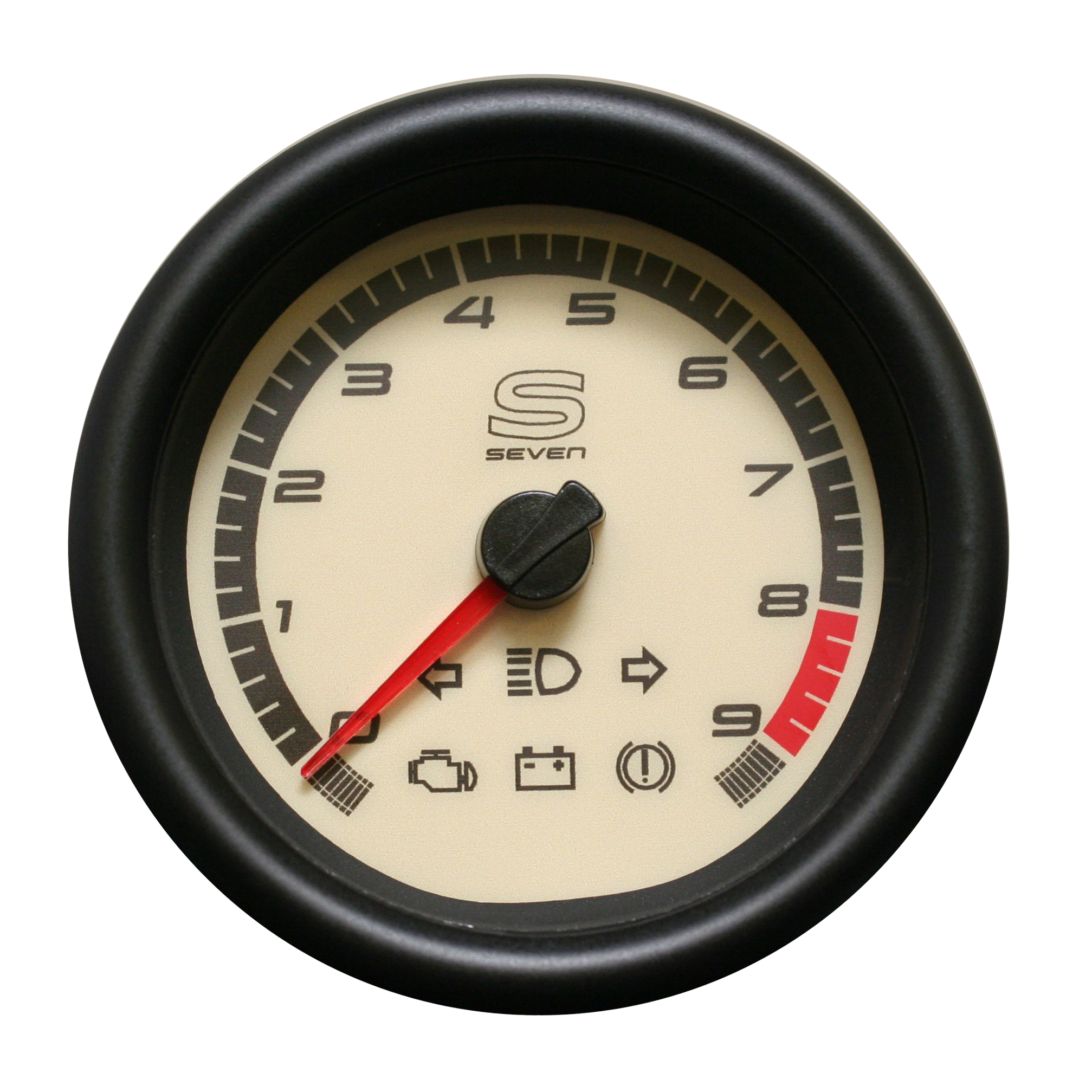 The history of the tachometer sciox Choice Image