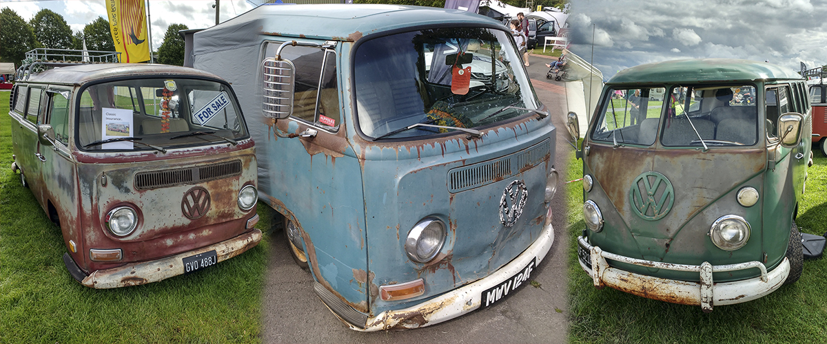 tourism it vw volkswagen of to mnn vintage how stories camper network lifestyle live eco redesign a van show out mother nature