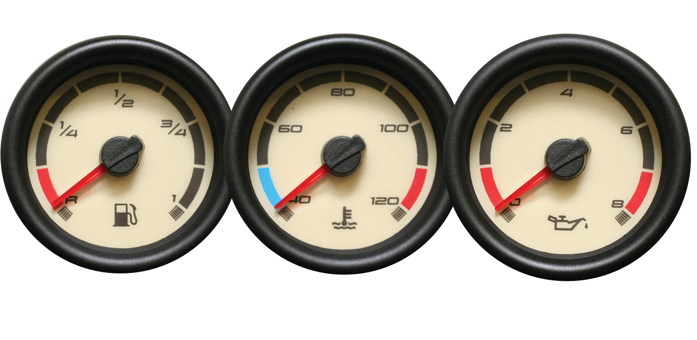 Automotive Gauges From Caerbont Instruments Sharing For A Better World Wiring Diagram Aftermarket Tachometer Instrument Design